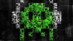 A legjobb videojátékok zenéi egy helyen - jön a Video Games Live Level 4 kép