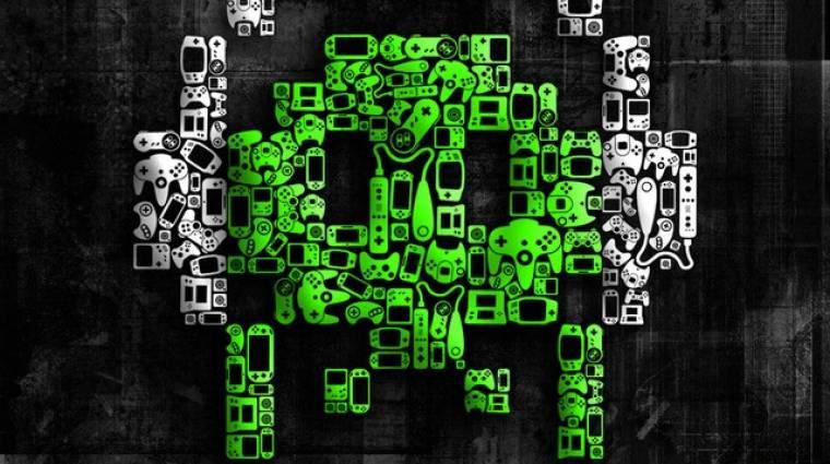A legjobb videojátékok zenéi egy helyen - jön a Video Games Live Level 4 bevezetőkép