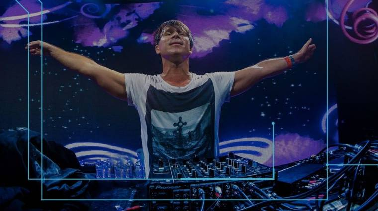 Trance szimfonikus zenekarral? Mire készül a Video Games Live atyja? bevezetőkép