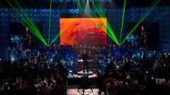 Idén is lesz Video Games Live koncert Magyarországon! kép