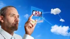 A Felhő alapú szolgáltatás előnyei kép