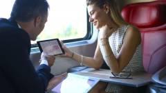 A tablet nem olvasásra való kép