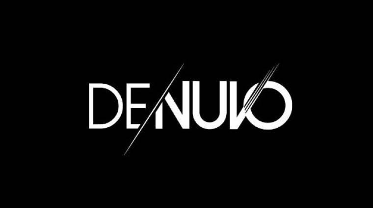Úgy tűnik, tényleg sikeresen feltörték a Denuvót bevezetőkép