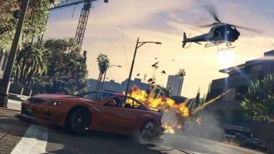 Vajon bejelenthetik idén a Grand Theft Auto VI-ot?