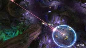 Halo: Spartan Strike kép