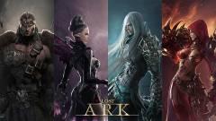 Lost Ark - ilyen lenne egy Diablo MMO kép