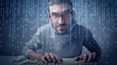 Berobban az IT-hoz értő mérnökök iránti kereslet kép