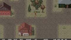 MiniDayZ - itt az ingyenesen játszható 2D-s DayZ kép