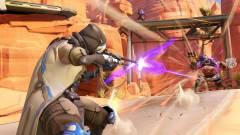 BlizzCon 2016 - az Overwatch League a Blizzard nagy dobása lehet az E-Sportban kép