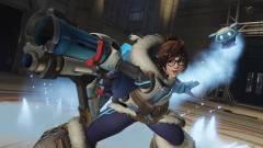 Overwatch - a Blizzard YouTube-on is vadászik a toxikus játékosokra kép