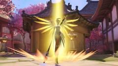 A Blizzard szerint megvalósítható lehet az Overwatch Switch-verziója kép