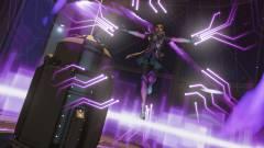 Overwatch - három hős is megváltozik a közeljövőben kép