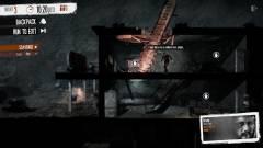 This War of Mine - megjelent a mobilos változat kép