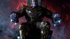 Az Avengers: Infinity War forgatókönyve nehezen készül kép
