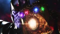Ezért nem Avengers: Infinity War – Part 2 többé a Bosszúállók 4 kép