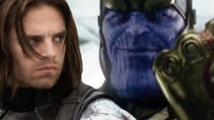 A tél katonája is visszatér az Avengers: Infinity War-ban kép