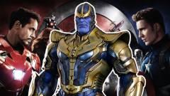 Hogyan vezeti fel a Polgárháború az Avengers: Infinity War-t? kép