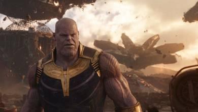 Avengers 4 - ez lesz a Marvel eddigi leghosszabb filmje