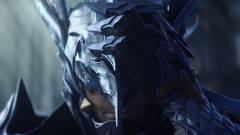 Final Fantasy XIV: Heavensward - átmenetileg ingyenes kép