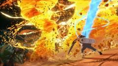 Gamescom 2015 - csúszást hozott az új Naruto Shippuden: Ultimate Ninja Storm 4 trailer kép