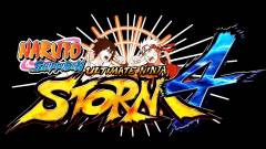 Naruto Shippuden: Ultimate Ninja Storm 4 - ősszel érkezik, itt az új trailer kép