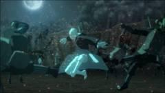 Naruto Shippuden Ultimate Ninja Storm 4 - új videókat kaptunk a játékmenetről kép