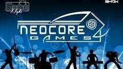 NeocoreGames a PlayIT-en! kép