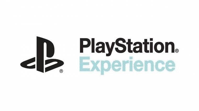 PlayStation Experience összefoglaló - újra hatalmasat robbantott a Sony bevezetőkép