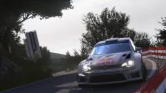 Sébastien Loeb Rally Evo - demót kapott, itt a gépigény is kép