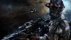 Meglepetés: csúszik a Sniper: Ghost Warrior 3 kép
