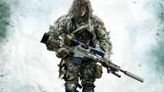 Sniper: Ghost Warrior 3 - ezért nincs benne multiplayer kép