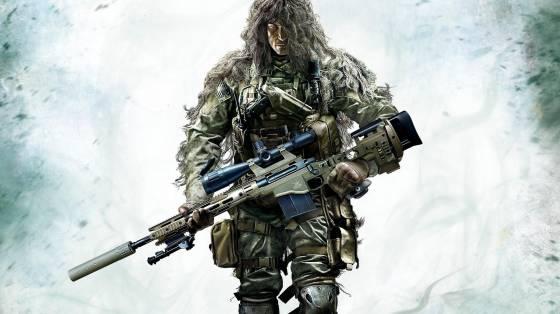 Sniper: Ghost Warrior 3 infódoboz