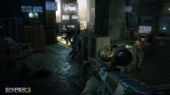 Sniper: Ghost Warrior 3 - miért is lövöldözünk? kép