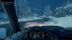 Sniper: Ghost Warrior 3 - ilyen lesz a nehezített mód kép