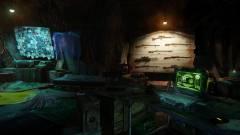 Sniper: Ghost Warrior 3 - új 4K-s screenshotokon az egyik rejtekhely kép