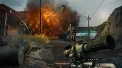Sniper Ghost Warrior 3 - végre jönnek a többjátékos módok kép
