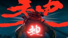 PlayStation Experience 2016 - új karakterrel bővül a Street Fighter V kép