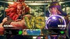 Street Fighter V - az összes karakterrel és új játékmódokkal jön az Arcade edition kép