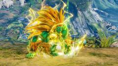 Street Fighter V: Arcade Edition - hamarosan érkezik Blanka kép
