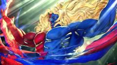 Rövid ideig úgy tűnt, újabb platformra jön a Street Fighter V kép