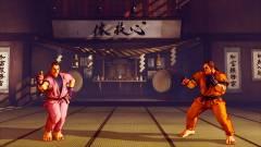 Februárban jön a Street Fighter 5 következő harcosa kép