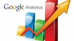 Új dimenzióban a Google Analytics kép