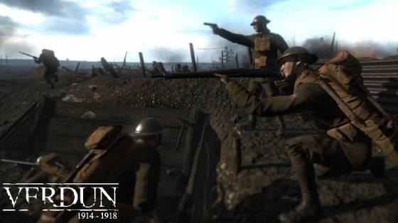 Verdun infódoboz
