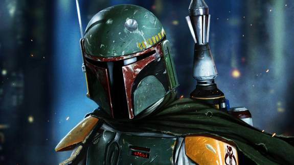 Star Wars kvíz: mennyire ismered Boba Fettet? kép