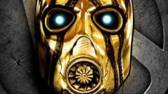 Borderlands: The Handsome Collection - elképesztő csomag PS4-re és Xbox One-ra kép