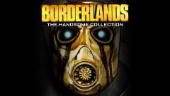 Borderlands: The Handsome Collection - már semmi sem állhat a megjelenés útjába kép