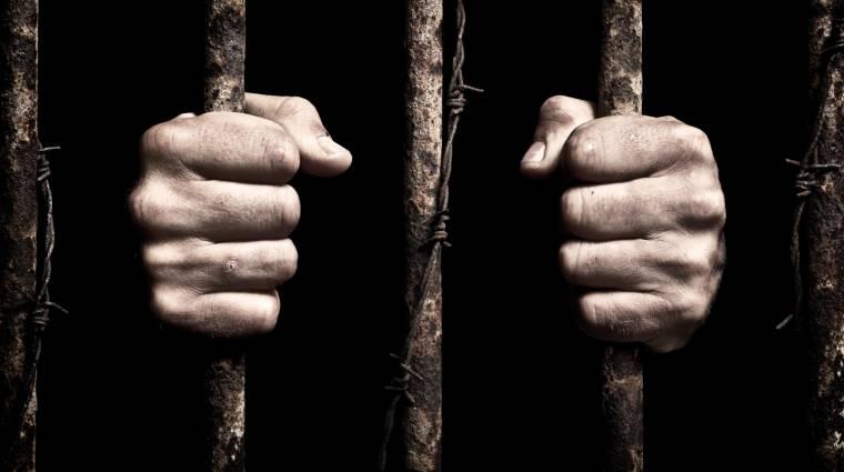 Két év börtön az online zaklatásért bevezetőkép