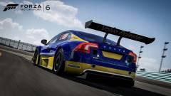 A Forza sorozat sem lesz már Xbox-exkluzív? kép