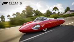 Forza Motorsport 6 - új Fallout 4-es autót kapunk ajándékba (videó) kép