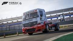 Forza Motorsport 6 - egy kamion és egy miniautó is jött az új DLC-vel kép